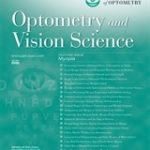 American Academy of Optometry