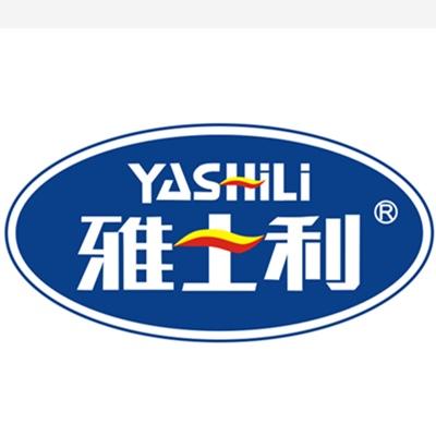 Yashili